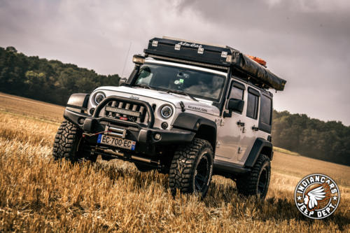 Jeep equipements indiancars000